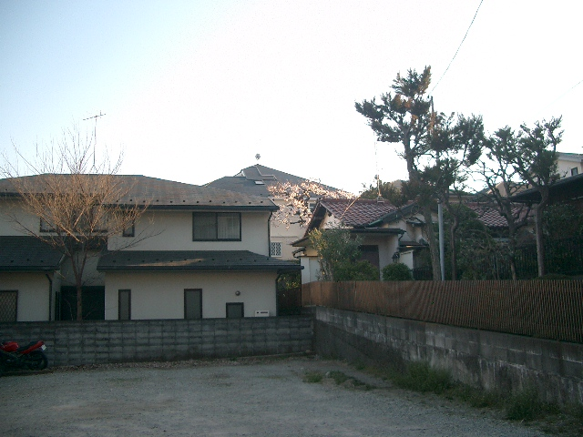2011_0406_164742cimg0280