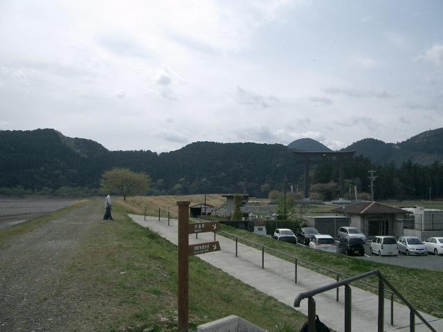 2011_0415_100122cimg0385